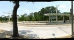 Houston, Texas: Hermann Park and Rice University MetroRail Redline Station 10/16
