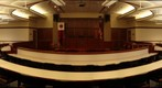 whereRU: CLJ Baker Trial Room 2