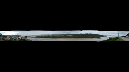 Hartenbos River