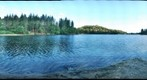 Lake Gregory, CA