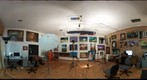 360  trotter studio