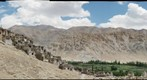 Chemre Monastery, Ladakh