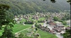 The Historic Villages of Shirakawa-go
