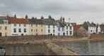 Fife 06-07-09 Anstruther Harbour P3 06-07-09 21 images 27166x2523