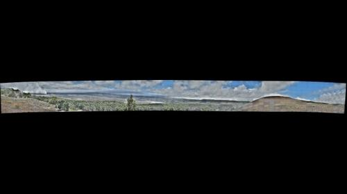 Kilauea-caldera-viewed-from-E