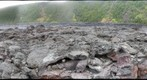 Kilaueau_Iki_lava_lake_steam_vents