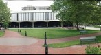 whereRU: Paul Robeson Student Center Lawn