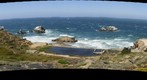 Sutro Baths Ruins - San Francisco