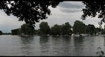 Oberhavel (Tegelort), Berlin, Deutschland (360 Grad)