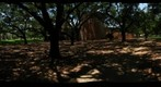 Rice University: Fondren Library, Brochstein Pavilion and Rice Memorial Chapel - a 360 Panorama