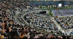 Kamehameha Schools 2009 Graduation