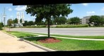 Houston, Texas: Cheddars - Very Close to M-I SWACO - a 360 Panorama