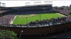 Wrigley Field - Cubs vs Cardinals