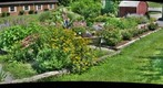 Lebanon, PA Pollinator Garden (Penn State University)