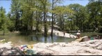 Krause Springs 02