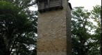Shot Tower 2