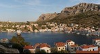 Kastelorizo II