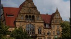 Altes Rathaus Bielefeld