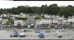 St Aubin Harbour,  St Brelade,  Jersey, UK