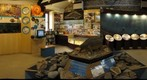 The Charmouth Heritage Coast Centre, Fine Foundation Education Centre