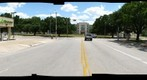 River Oaks Boulevard - Lamar High School - a 360 Panorama