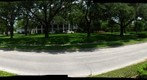 River Oaks Boulevard - River Oaks Country Club - a 360 Panorama