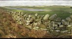 Hadrian&#39;s Wall &amp; Grindon Lough