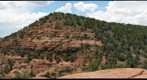 Sedona, AZ - 360 Degree View