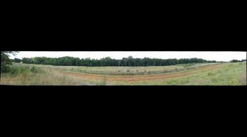 Simpsonville site