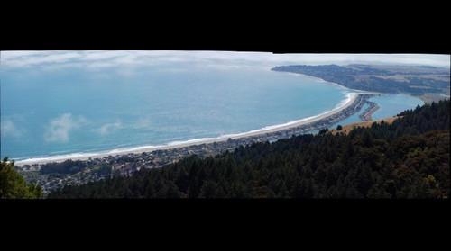 Stinson Beach 2