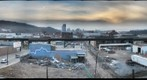 Pittsburgh&#39;s Strip District