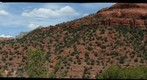 Sedona, AZ - Schnebly Hill Road