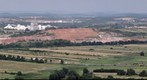 Jazwica quarry