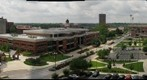 Western Kentucky University - Downing University Center