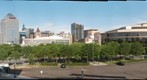 Downtown St. Paul, Minnesota