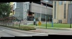 WaterWall: John P McGovern Texas Medical Center Commons - To Serve and to Heal Through Education Research and Human Care - a 360 Panorama