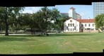 A  Houston Inner City Church - Palmer Memorial Episcopal Church - a 360 Panorama