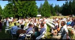 silas wedding pano 1