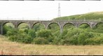 Tredegar - The Nine Arches