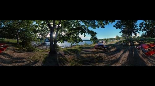 Bagaduce River