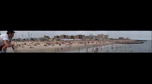 coney island ver1