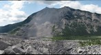 Frank Slide, Turtle Mountain