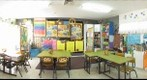 Childrens Village Classroom A
