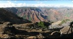 Waimea Canyon Waipoo Falls