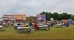 Woodbridge Ribfest