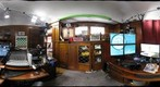 Leo Laporte's View of the TWiT Cottage