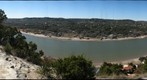 Lake Austin from Mount Bonnell
