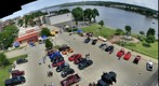 Car Show - Peoria, Illinois