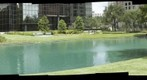 Lakes on Post Oak - a 360 Panorama 2/4