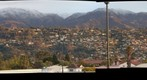 Snow over Santa Barbara Jan 24 2008 7am autostitched jpg oly 8b tif E3